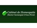 Remediu ro. Doctor Firuti Logo