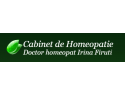 Doctor Homeopat Bucuresti