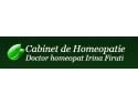 doctor firuti. Doctor Homeopat Bucuresti