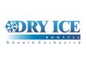 Dry-Ice ofera cea mai buna solutie pentru sablare: gheata carbonica