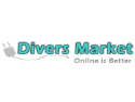 eficienta energetica. Divers Market