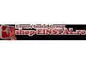 Expert Instal Group Shop – raspunsul tuturor nevoilor de confort si calitate