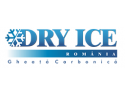 Gheata carbonica. Explicatia specialistilor Dry Ice - utilizari practice pentru gheata carbonica