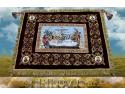 sc etis design srl. Fiecare biserica are nevoie de obiecte ecleziastice de la SC Crilovic SRL