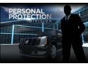 firma. www.bstpazaprotectie.ro