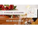 firma  servicii. Funerare Alexandru- firma de servicii funerare numarul 1 din Bucuresti