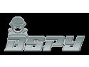 Gama variata de solutii de supraveghere si camere spion de la Bspy