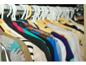 Gasesti haine second hand de cea mai buna calitate doar la Milenium Shopping
