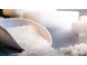 Gheata carbonica alimentara comercializata de Dry Ice depaseste asteptarile tuturor cumparatorilor