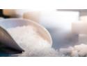 targ alimentar. Gheata carbonica alimentara comercializata de Dry Ice depaseste asteptarile tuturor cumparatorilor