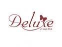 hainute de botez. ww.deluxe-cards.ro