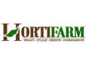 Logo HortiFarm