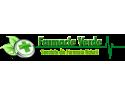 cod recomandare bet365. ww.farmacieverde.ro