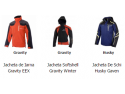 Importanta unui echipament de ski corect argumentata de compania Craimont