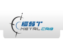 www estmetalcab ro. www.estmetalcab.ro