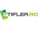 dezvoltarea carierei de inginer. www.stifler.ro
