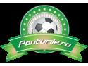 Ponturile.ro - Logo