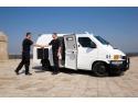 specialisti in acoperiri de protectie. www.bstpazaprotectie.ro