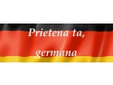 cursuri limba germana pentru medici si asitentente. www.meditatiigermana.com
