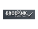 brodank comarnic. www.lenjerii-hotel.ro