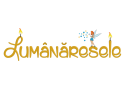 Lumanaresele.ro ofera produse de calitate pentru crearea unei atmosfere calduroase si de vis in propria locuinta