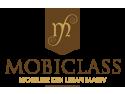 magazin cu mobilier. Mobiclass
