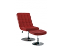 relaxare. Magazinul Scaune Pentru Bar ofera scaune de relaxare, ce accentueaza frumusetea oricarui spatiu interior