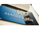Manequeen aduce o oferta tentanta pentru doritoarele de castiguri peste asteptari