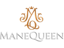 absolute. Logo Manequeen