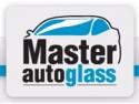 sc gar. Masterautoglass garanteaza calitatea in tot ceea ce tine de parbrize si geamuri auto