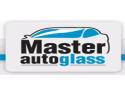 montare parbriz. www.masterautoglass.ro