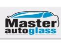 Masterautoglass ofera solutii complete in materie de parbrize si geamuri auto