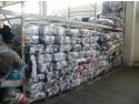 Milenium Shopping vine cu cele mai bune solutii pentru magazinele second hand
