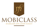 clasic. www.mobiclas.com