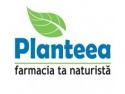 detoxifiere. www.planteea.ro
