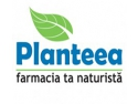 infuzii de plante. www.planteea.ro
