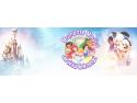 Momente-magice.ro aduce un plus de farmec petrecerilor celor mici