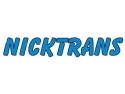 nicktrans. Nicktrans garanteaza calatorii confortabile, accesibile si sigure