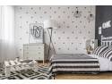 Noile tendinte in decorarea dormitorului – Maurer Imobiliare ofera cele mai practice sfaturi mix de marketing