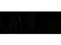 Oau.ro – fabrica perfecta de folii si huse pentru smartphone