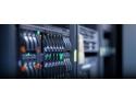 provider cloud. Oferte atractive de gazduire site de la CloudPoint