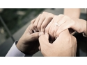 inregistrare marca. inele de logodna
