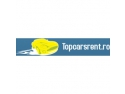 rent a c. www.topcarsrent.ro