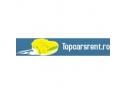 apartamente de inchiriat. www.topcarsrent.ro
