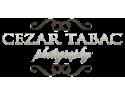 Preturile de sarbatoare marca Cezar Tabac