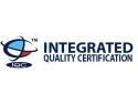 certificare IAAF Athletics. www.iqcr.ro