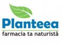 cosmetice organice. www.planteea.ro