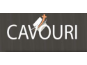 www.cavouri.ro