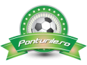 statistici fotbal. Ponturile.ro