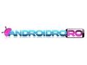 telefon. Raportul calitate – pret devine imbatabil pentru un telefon Allview, recomandat de platforma Androidro.ro